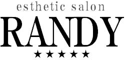 esthetic salon RANDY エステティックサロン ランディー